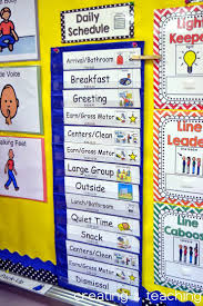 Kindergarten Classroom Floor Plan Best 25 Preschool Classroom Setup Ideas On Pinterest