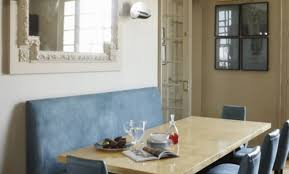 bench terrifying dining table with corner bench seat uk