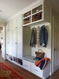 mudroom cabinets and benches with traditional mudroom lockers