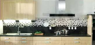 tiling ideas for kitchen walls kitchen wall tiles design ideas vibrant kitchen wall tile designs