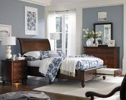 Raymour And Flanigan Design Center by Carsons Furniture Bedroom Discount Outlet Raymour And Flanigan