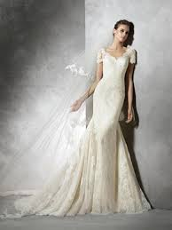 cheap trumpet and mermaid wedding dresses uk uk millybridal org