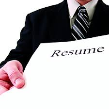 Medical Device Resume 10 Golden Rules For A Top Medical Device Resume Medical Device