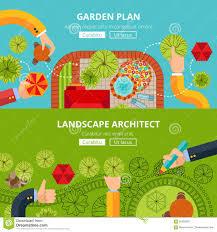 Interactive Garden Design Tool by Garden Design Tools Exprimartdesign Com
