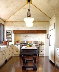 cape and island kitchens islands in kitchens cape and island kitchens reviews riesenberg info