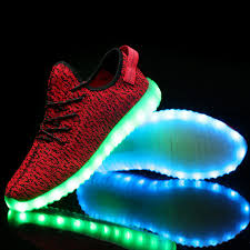 new light up sneakers style all about house design best light up
