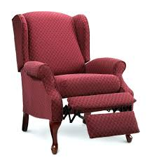 covers for lift chairs wing chair slip church stair lifts