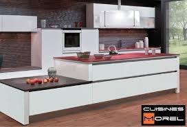 fabricant de cuisine haut de gamme marque de cuisine haut de gamme conceptions de la maison bizoko com