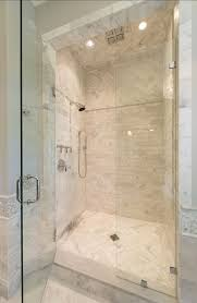 Beautiful Bathrooms With Showers Interesting Bathroom Steam Shower With Best 25 Steam Showers Ideas