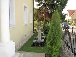 Wohnhaus Kaufen Gesucht Einfamilienhaus Kauf Kaufpreis Bis 100000 Euro