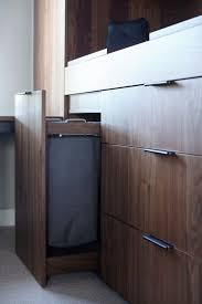 henrybuilt wardrobe