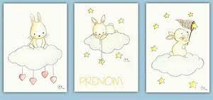 dessin chambre bébé fille coloriage decoration dune chambre de bebe 100 images 16
