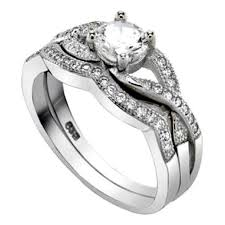 Engagement And Wedding Ring Sets by 324 Best Chapel Of Love Wedding Ring Sets Images On Pinterest
