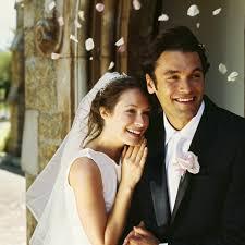 combien coã te un mariage mariage quel est le budget moyen des français