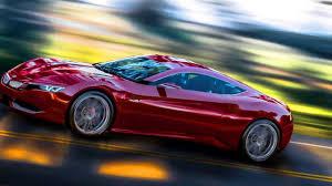 2016 bmw m8 2016 bmw m8 coupe autowarrantyfv com autowarrantyfv com
