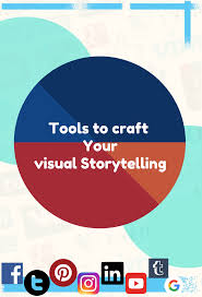 10 online graphic design tools for visual storytelling on social 10 online graphic design tools for visual storytelling in social media