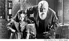 Miracle On 34th Hd 5 Miracle On 34th Best Of All Time