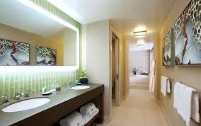 Bathroom Design San Diego Bathroom Design San Diego Home Design - Bathroom design san diego