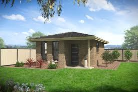Granny Unit Cost by Designer Range Our Granny Flat Designs Rescon Builders