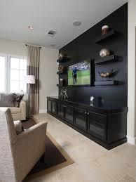best 25 modern tv room ideas on pinterest modern tv wall tv