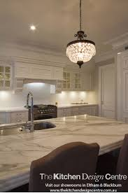 french provincial kitchen designs an elegant french provincial kitchen with high end finishes