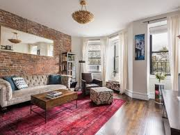 12 nyc homes for sale along the g line in brooklyn and queens