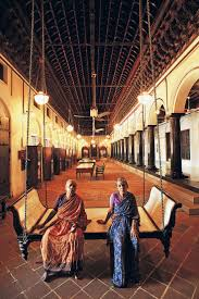 268 best indian home decor images on pinterest indian home decor large verandas pillared passages and rooms that can fit a thousand people are commonly found in the traditional mansions of chettinad
