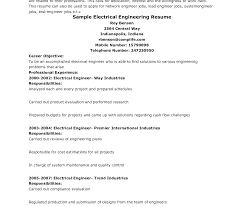 resume objectives exle network engineer resume objective nowadays becomes so popular it
