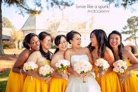 wedding planners atlanta page 2 of 8 atlanta wedding planner janel elise events