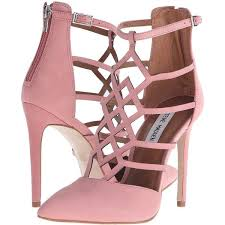 Light Pink Pumps Best 25 Light Pink High Heels Ideas On Pinterest Light Pink