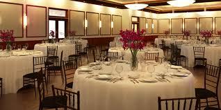 Affordable Wedding Venues Chicago Oak Brook Wedding Venues Tbrb Info