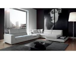 Sectional Sofa Toronto Sectional Sofa Corner Sofas And Sectionals In Toronto And