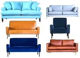 bureau de change le moins cher de bureau pas cher meuble classement classeur a rideau