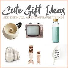 unique gift ideas for women 25 gift ideas cute women gifts the 36th avenue
