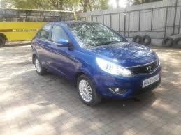 nissan micra price in bangalore used cars in bangalore