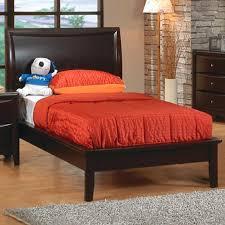 youth kids bedroom austin u0027s furniture depot
