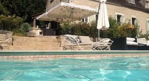 chambre d hotes bourgogne piscine 98 situées à merry sec en bourgogne à 17 km d auxerre les