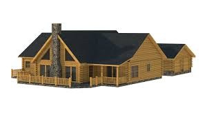 simple log cabin floor plans eagle plans u0026 information southland log homes
