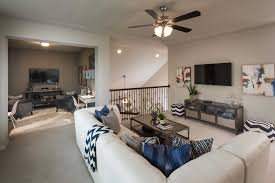 trend watch the newest must haves in home design around the