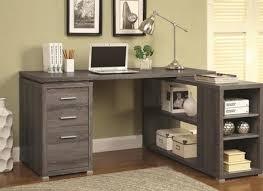 Curved L Shaped Desk Black L Shaped Desk Eulanguages Net