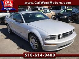 2005 ford mustang recalls used 2005 ford mustang for sale pricing features edmunds