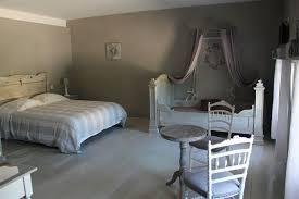 chambres d hotes gers découvrez nos chambres d hôtes au coeur du gers authentique au