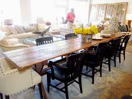28 dining room tables sale big dining room tables for sale dining room tables sale long dining room tables for sale best dining room