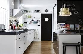 furniture small apartment kitchen ideas home color palette