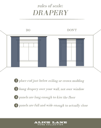 best 25 drapery ideas ideas on pinterest curtain styles