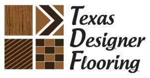 home designer flooring fort worth tx