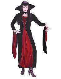 vampire costumes for teenage girls girls halloween costumes