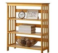 Bookshelves Oak by Solid Oak Bookshelves U2039 Decor Love