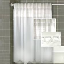 all in one shower cubicles mobroi com all in one shower enclosure cratem