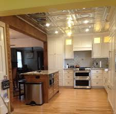 kitchen remodeling island ny black dove carpentry kitchen remodel staten island ny